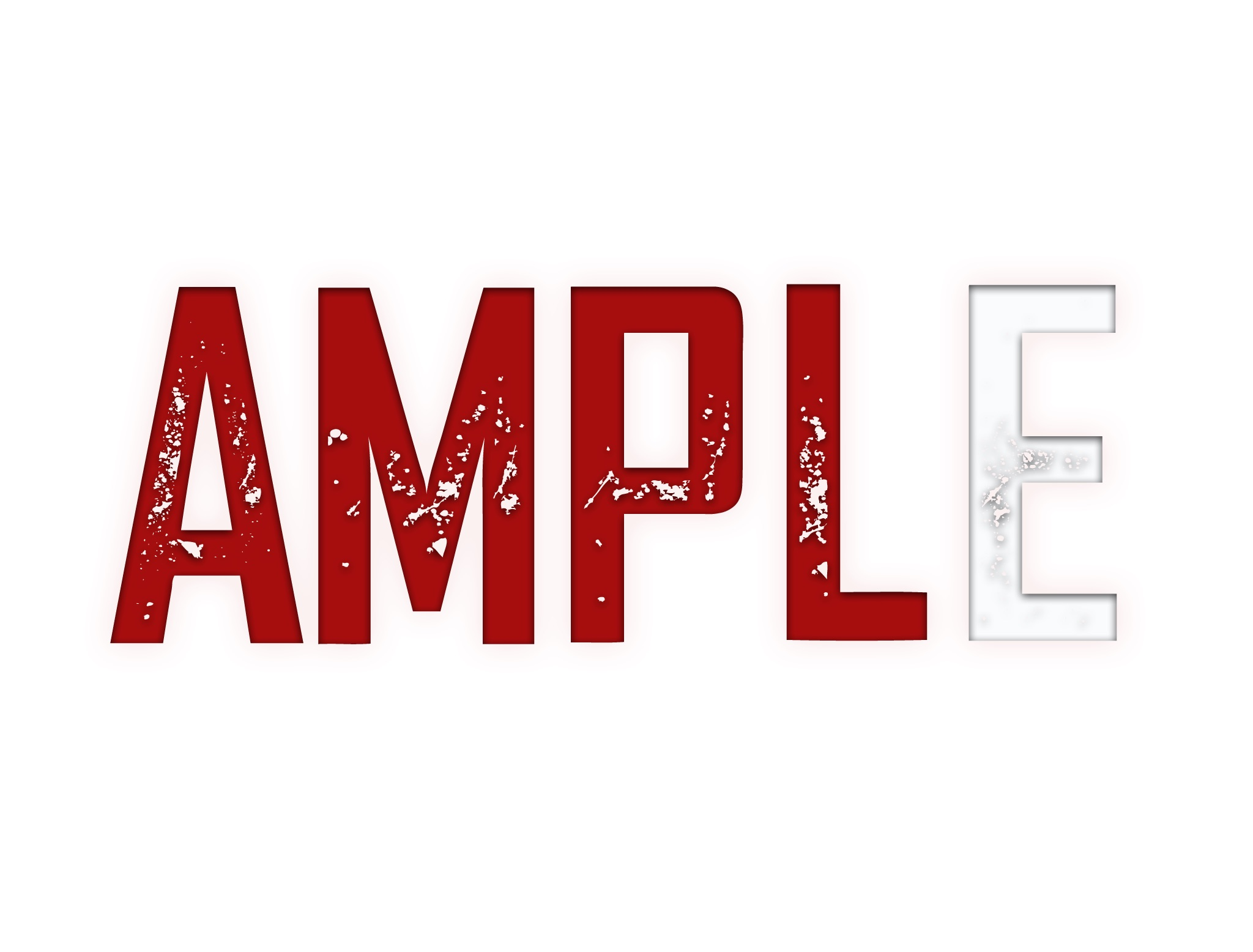 AMPLE-LOGO-copy-2.jpg
